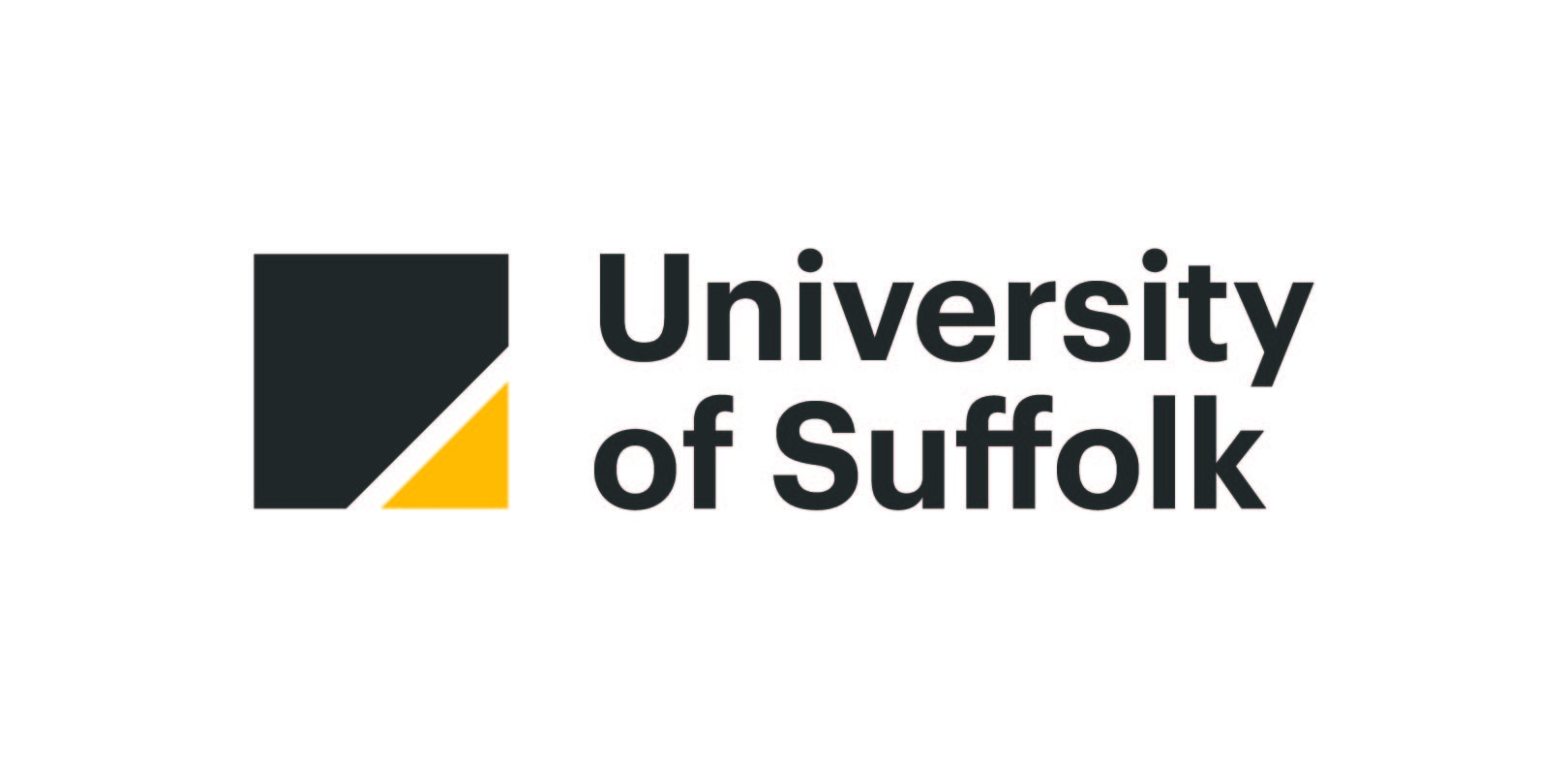 University-of-Suffolk_Logo_CMYK_Mono.jpg?mtime=20160801155820#asset:2956:url
