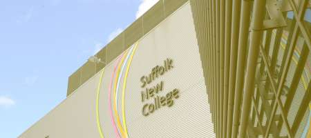 Civil Engineering - Progression Route BSc (Hons)