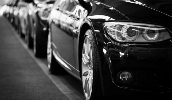 Introduction to the Role of the Professional Taxi and Private Hire Driver (Short Course)