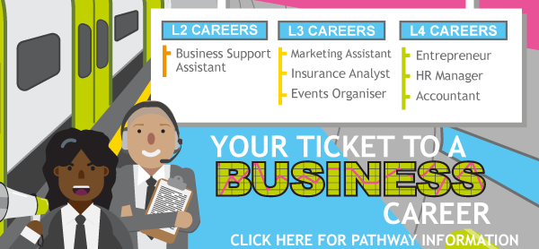Business Pathway thumbnail - click for further details