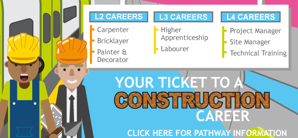 Construction Pathway thumbnail - click for further details