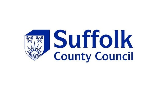Parents / Carers Letter from Suffolk County Council
