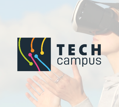 Introducing the Tech Campus